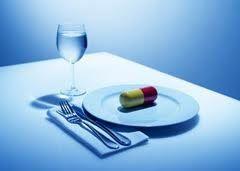 Лечение гидраденита и уход за телом во время болезни