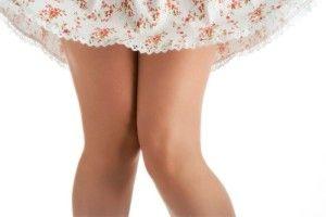 Лечение перелома мыщелка коленного сустава: методики и реабилитация