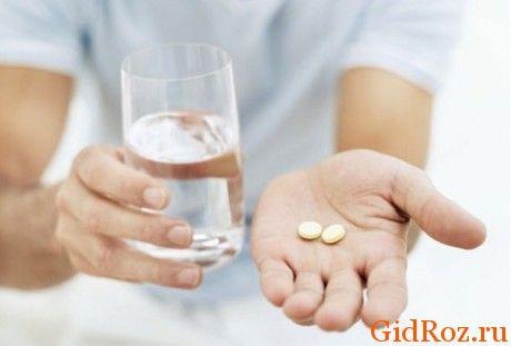 Успокоительные средства помогут снять тревожность. Но учтите один момент - они могут вызывать привыкание!