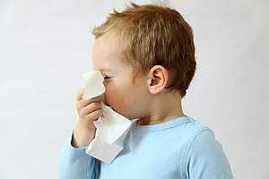 Лечение сухого кашля у детей и взрослых — препараты, народные средства