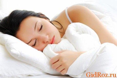 В отличии от всех других средств, этот дезодорант действует именно ночью. Однако, свежесть Вы будете чувствовать целый день!