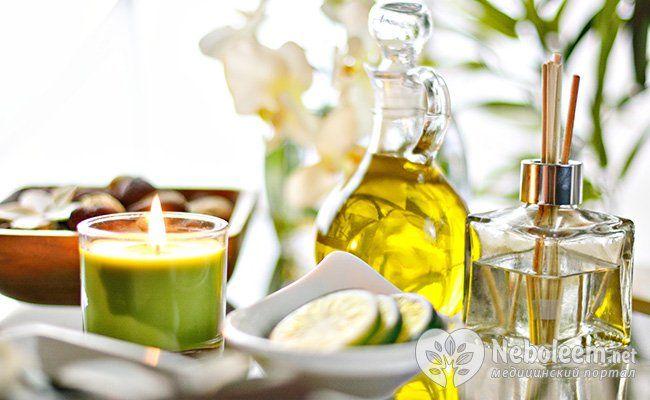 Масло жожоба: полезные свойства и применение