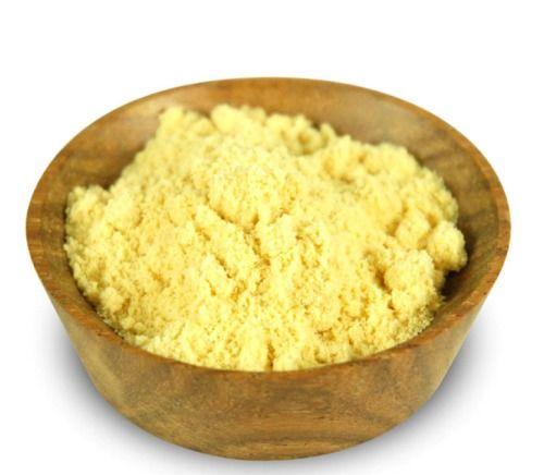 Сухая горчица от псориаза