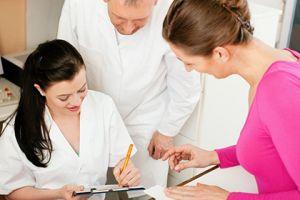 Методы лечения контагиозного моллюска у детей