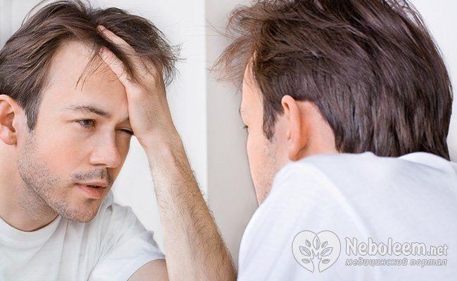 Мифы о похмельном синдроме