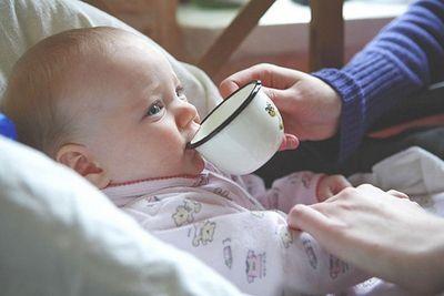Можно ли вылечить токсоплазмоз у детей? возбудитель