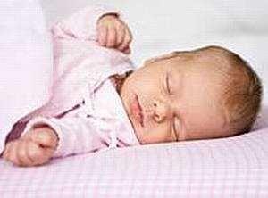 Необычные истории рождения детей