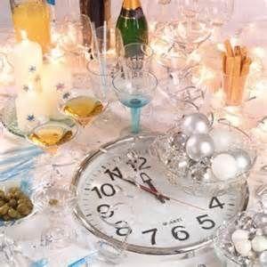 Новогодняя диета-2014 — потеем радостно и без проблем