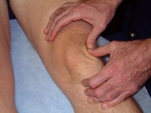 Новый шаг: эндпротезирование сустава возвращает движения