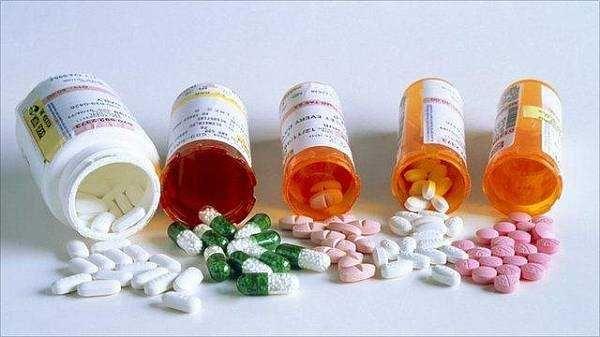 Нужны ли таблетки для повышения иммунитета относительно здоровому человеку, ребенку?