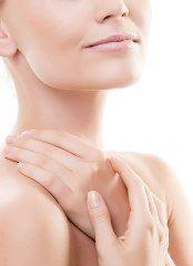 О дерматологии