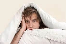 Обильный ночной пот мужчин — тревожный симптом, требующий особого внимания!