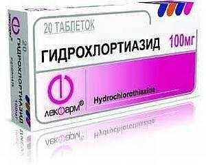 Обзор лекарств от повышенного давления, все препараты, применяемые при гипертонии для снижения давления
