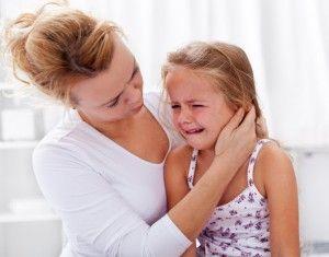 Особенности симптомов, диагностики и лечения рака кожи у детей
