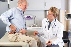 Остеоартроз тазобедренного сустава приговор или диагноз?