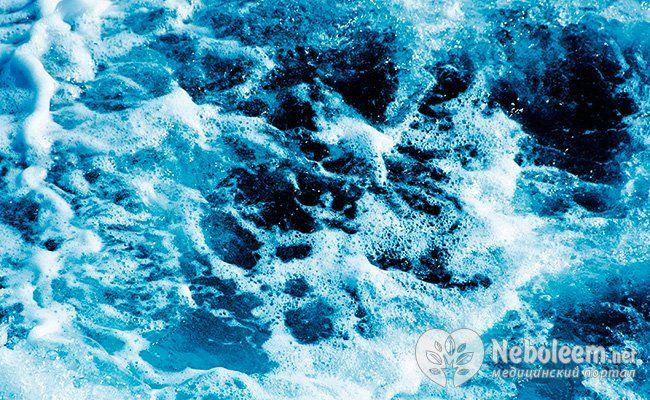 Отдых на море: куда поехать?