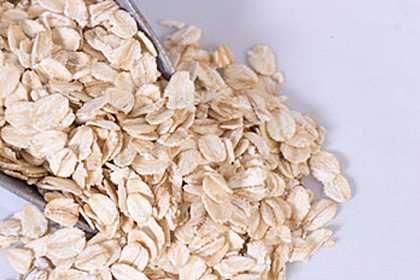 Овсянка — супер продукт, снижающий высокий холестерин, давление, сахар в крови, способствует похудению и лучшему засыпанию