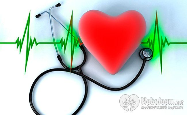 Питание при различных заболеваниях