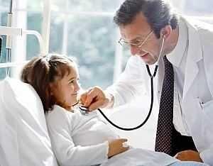 Пневмония заразна или нет?