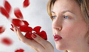 По дыханию можно будет определять уровень глюкозы в крови