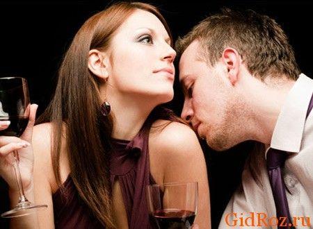 Запах здорового человека не должен вызывать отвращения, скорее наоборот!