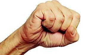 Затекают руки во время сна