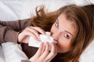 Почему появляется фурункул в носу и как его лечить?