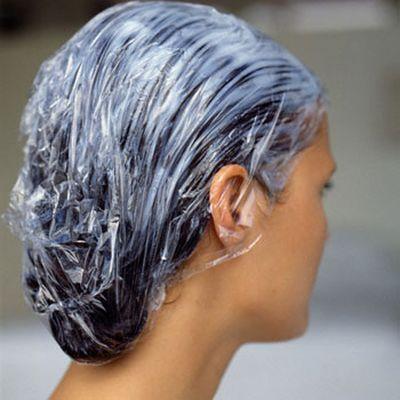 Помогают ли маски для волос от выпадения