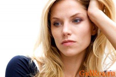 Разный возраст - проблема одна, потливость! Причиной могут стать гормональные проблемы, возрастные или просто предменструальные!