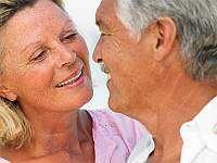 Препараты при климаксе у женщин — гормональные и негормональные