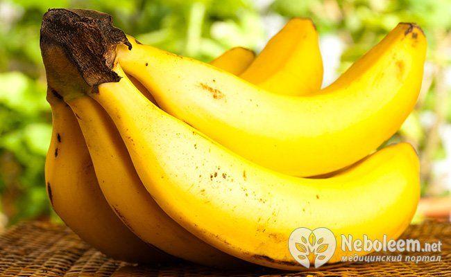 При каких заболеваниях полезны фрукты и ягоды?
