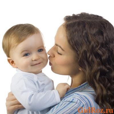 Поскольку кожные проблемы - следствие перегрева, важно проверять тепловое состояние малыша!