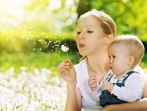Причины неприятного запаха изо рта у детей и взрослых