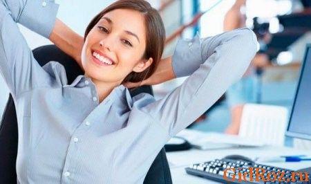 Часто для лечения достаточно пройти курс лечения успокоительными, потом - ни стресса, ни пота!