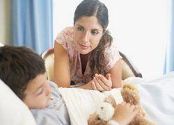 Причины возникновения узловатой эритемы и способы ее лечения