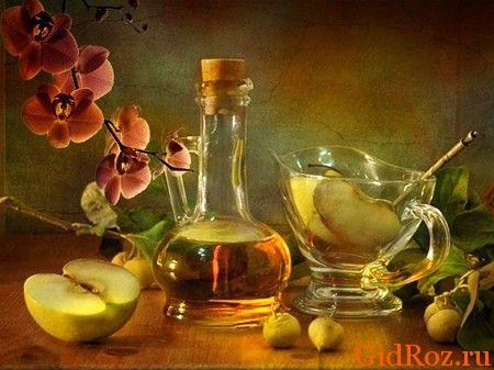 Уникальный натуральный продукт, кладезь витаминов, хотите пейте, хотите обтирайтесь!