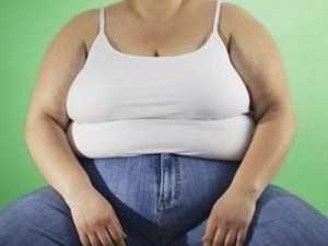 Признаки сахарного диабета у женщин, как избежать диабет