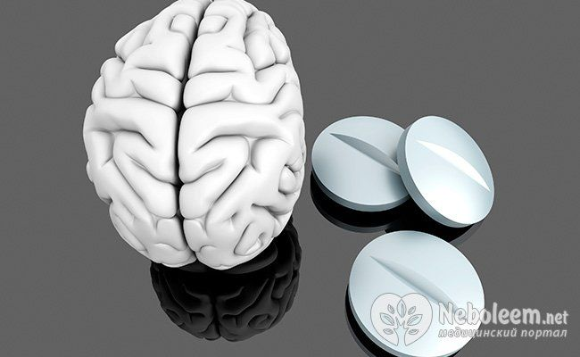 Распространенные мифы о лекарствах