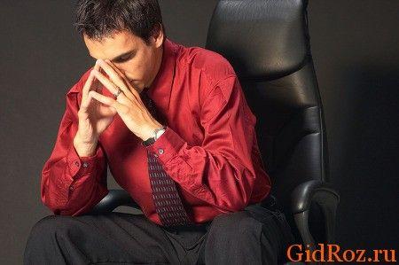 Безусловно. стресс и потение связаны между собой! Вы, наверное, не раз замечали, что когда нервничаете, потеете сильнее!