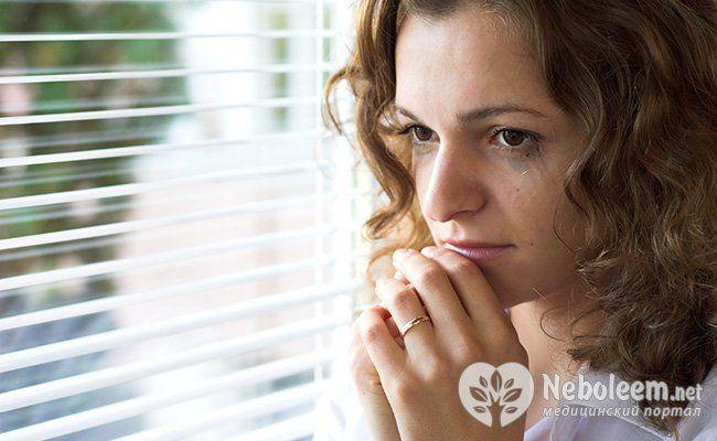 Считать ли фобии заболеванием?
