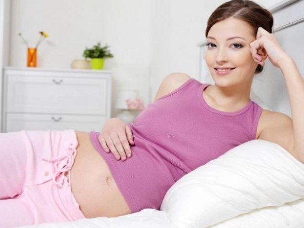 Шиповник при беременности: рецепты и противопоказания