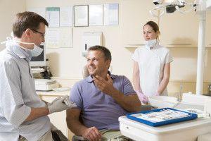 Симптомы гонореи у мужчин, лечение и профилактика