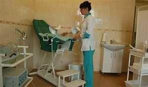 Симптомы гонореи у женщин, лечение, профилактика