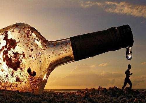 Симптомы и лечение алкогольной полинейропатии