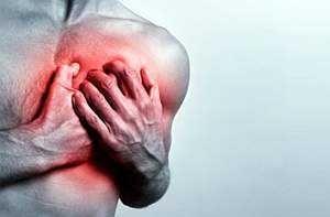Симптомы и лечение межреберной невралгии. Причины, ее провоцирующие, народные методы терапии