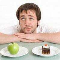 Симптомы сахарного диабета у мужчин — последствия