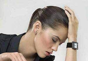 Симптомы сотрясения головного мозга у взрослых и детей и его лечение
