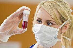 Симптомы вич инфекции у мужчин и женщин