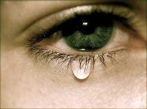 Синдром сухого глаза — лечение, симптомы, причины