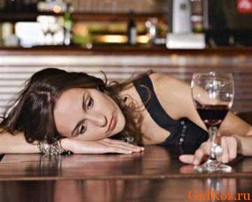 Снова возник спор вокруг взаимодействия алкоголя и уколов от пота